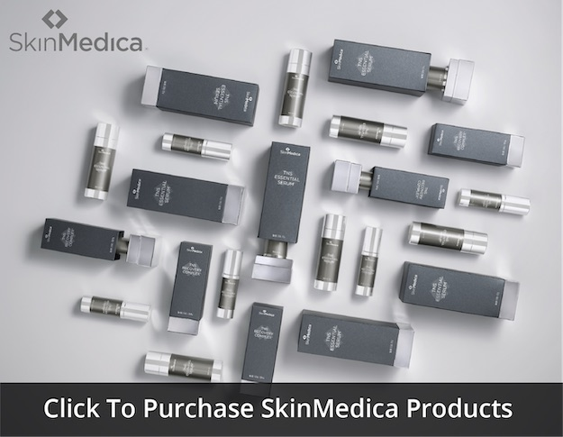 click to purchase SkinMedica products